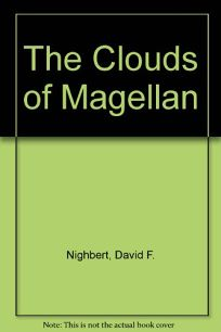Clouds of Magellan: A Science-Fiction Novel