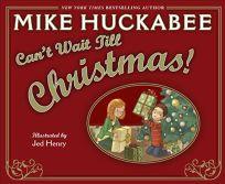 Cant Wait Till Christmas!