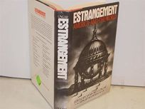 Estrangement: America and the World