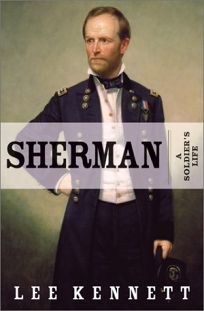SHERMAN: A Soldiers Life