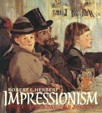 Impressionism: Art