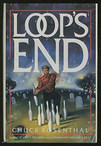 Loops End