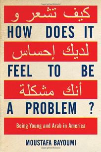 How Does It Feel to Be a Problem? Being Young and Arab in America