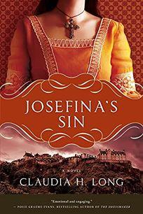 Josefinas Sin