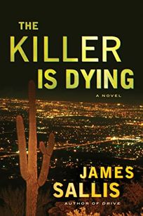 The Killer Is Dying