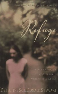 Refuge: A Pathway Out of Domestic Violence and Abuse