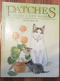 Patches Finds a New Home