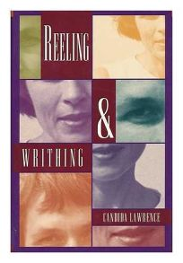 Reeling and Writhing