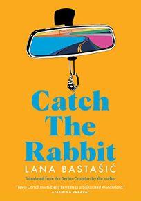 Catch the Rabbit