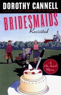 Bridesmaid Revisited