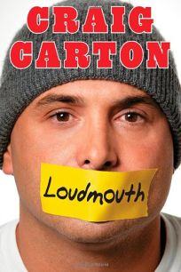 Loudmouth: Tales and Fantasies of Sports