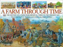 A Farm Through Time