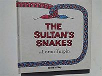 The Sultans Snakes