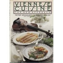 Viennese Cuisine