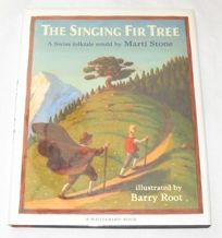 Singing Fir Tree