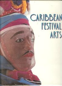 Caribbean Festival Arts: Each and Every Bit of Difference