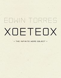 XoeteoX: The Infinite Word Object