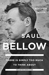 seize the day pdf saul bellow