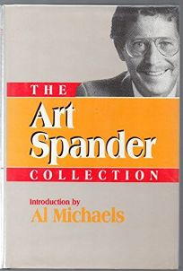 Art Spander Collection