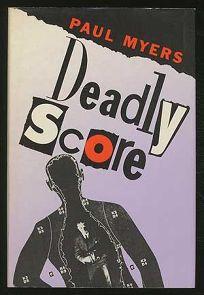 Deadly Score