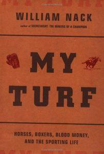MY TURF: Horses