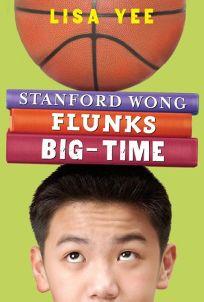 Standford Wong Flunks Big Time