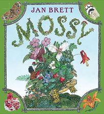 Mossy