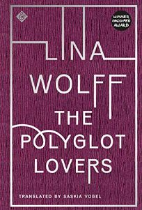 The Polyglot Lovers