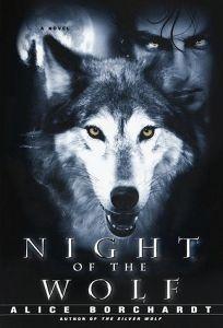 the wolf king borchardt alice