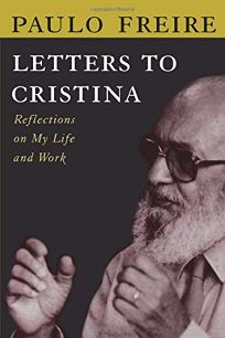 Letters to Cristina