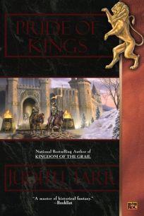 PRIDE OF KINGS