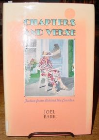 Chapters and Verse