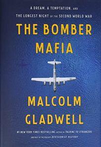 The Bomber Mafia: A Dream