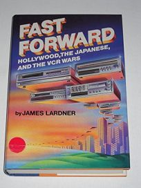 Fast Forward: Hollywood