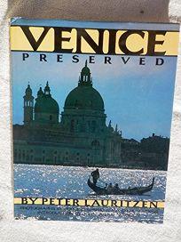 Venice Preserved