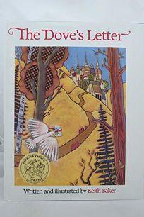 The Doves Letter