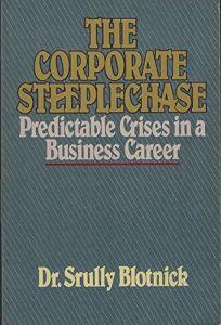 Corporate Steeple