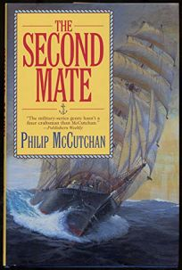 The Second Mate