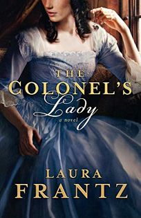 The Colonels Lady