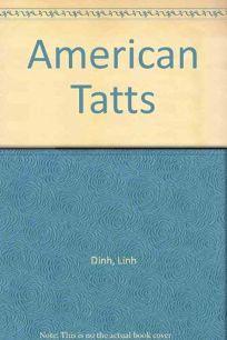 American Tatts