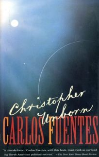 Christopher Unborn