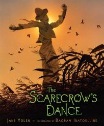 The Scarecrows Dance