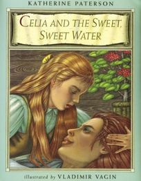Celia and the Sweet