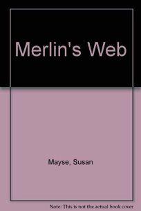 Merlins Web