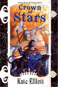 Crown of Stars: Volume Seven of the Crown of Stars