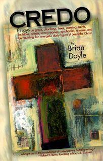 Credo: Essays on Grace