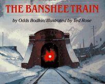 Banshee Train Pa