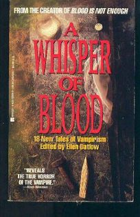 Whisper of Blood