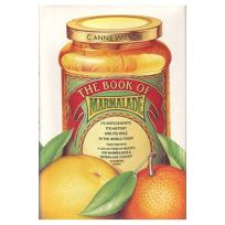 The Book of Marmalade: Its Antecedents