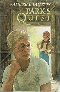 Parks Quest
